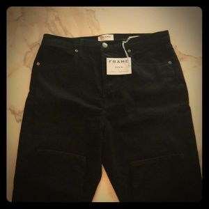 FRAME Denim new with tags! Size 31